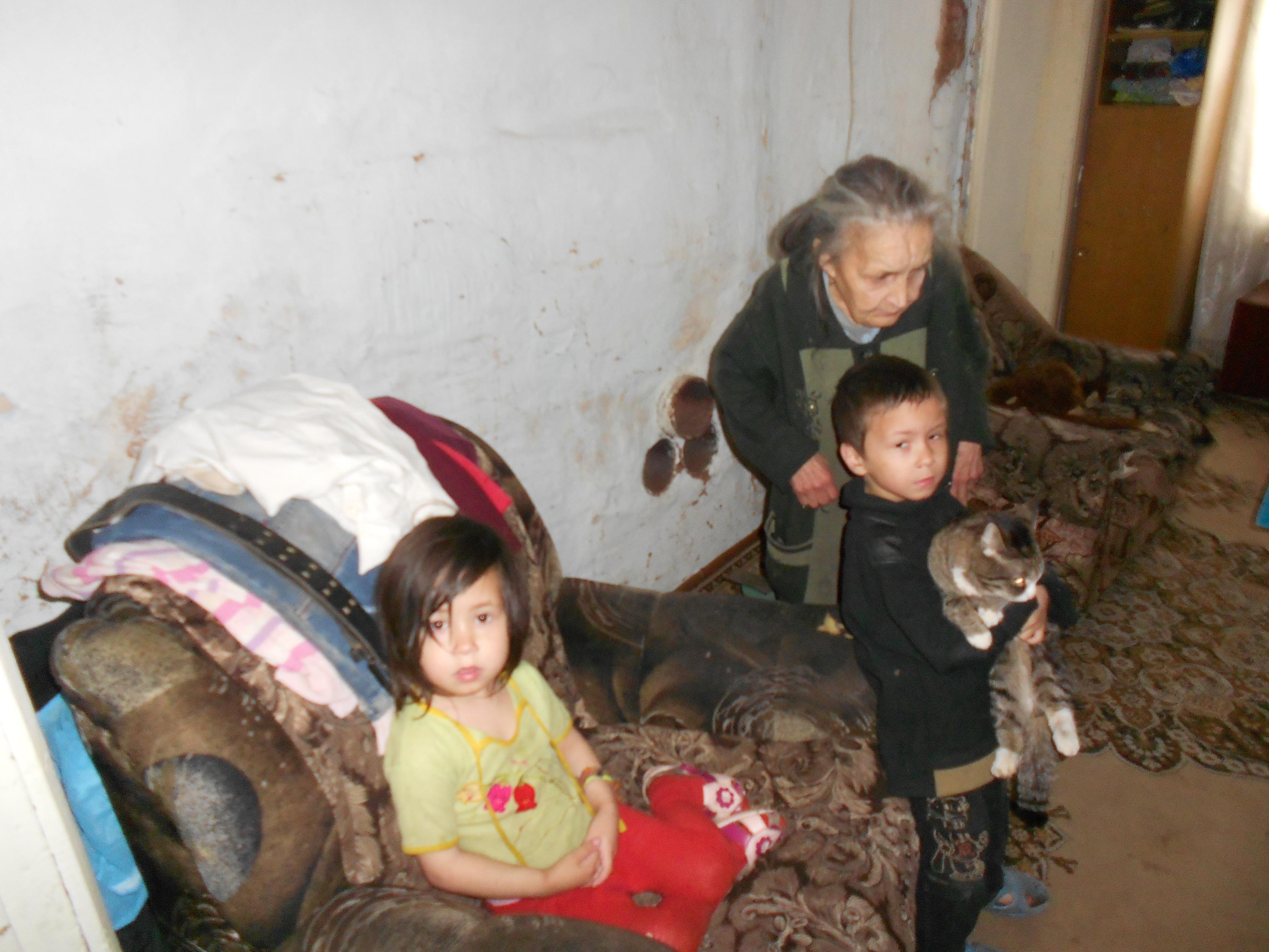 Изъятие детей из семьи фото